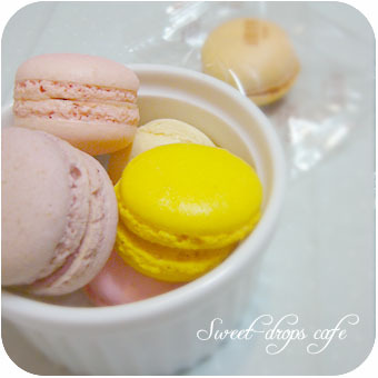 Sweets_05