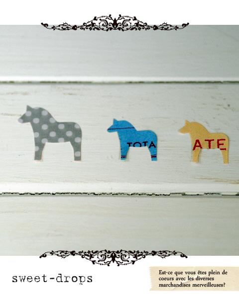 Handmade_144