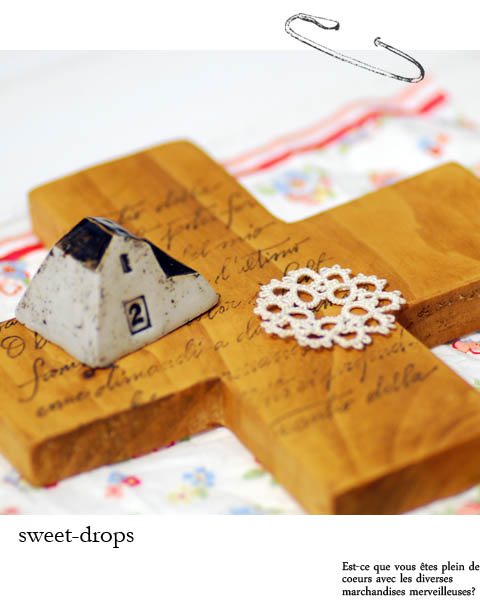 Handmade_238
