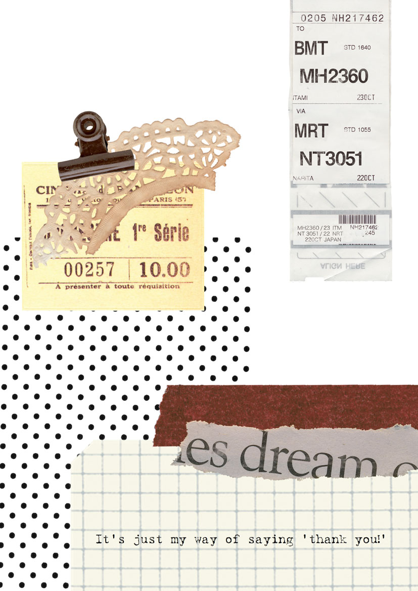 Collage_014